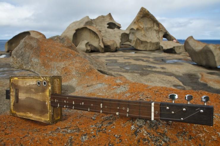 thumbnail_CBG - Remarkable Rocks
